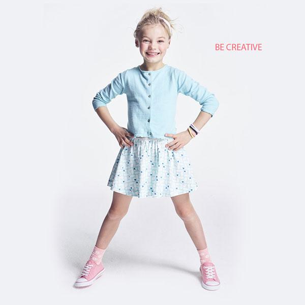 Δείτε τα πιο όμορφα ρούχα ένδυσης και υπόδησης της σεζόν και ανανεώστε  έξυπνα και οικονομικά την γκαρνταρόμπα του παιδιού σας! 9f6fe246dcb