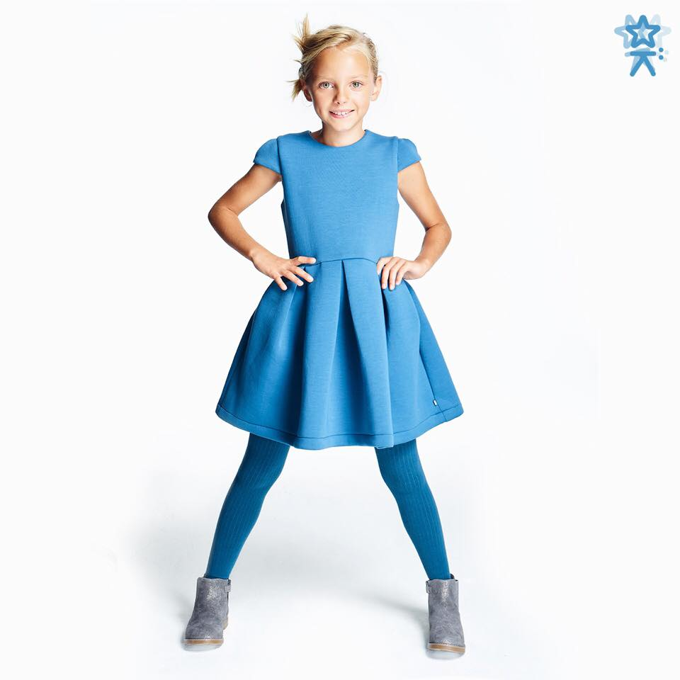 Χαρίστε ζεστασιά στα παιδιά σας με χαριτωμένες και παιχιδιάρικες πιτζάμες  που θα καταπλήξουν ακόμη και τον Άι – Βασίλη! c9a1814776b