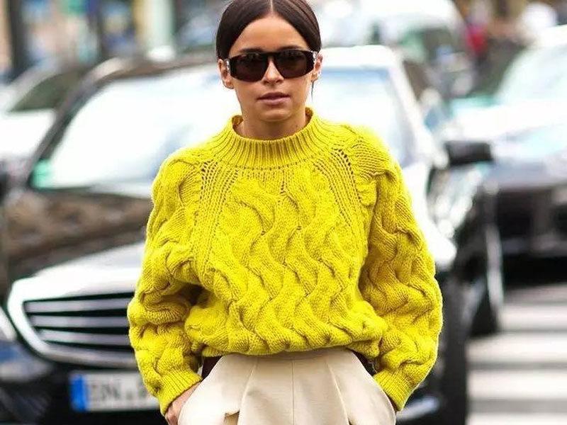 Φόρεσε πουλόβερ για αυτό τον χειμώνα …. – I Love Mommy 14b80aacc4f