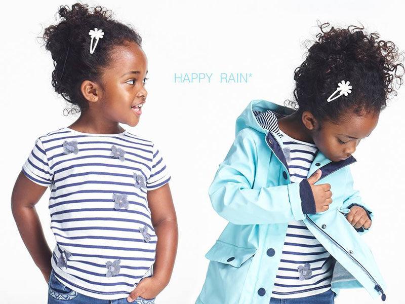 Ρούχα και παπούτσια OKAIDI για τα πιο cool παιδιά! – I Love Mommy 9ca22c5051c