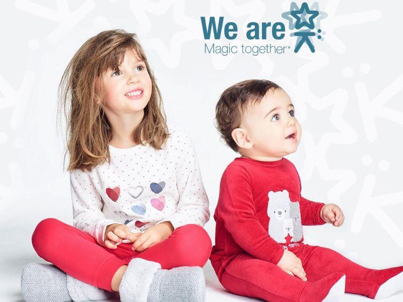 d7b3564a8876 Αυτό είναι το χρώμα του 2018 και ήδη το λατρεύουμε! – I Love Mommy